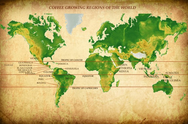 Coffee Map2 copy