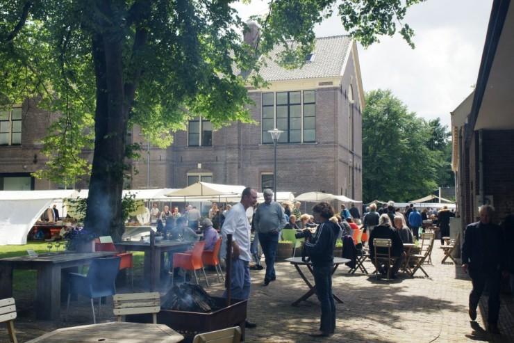 Seizoensmarkt-23-juni-2012-027