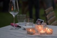 pietsa en wijn bij Mirjam-11