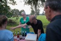 pietsa en wijn bij Mirjam-3