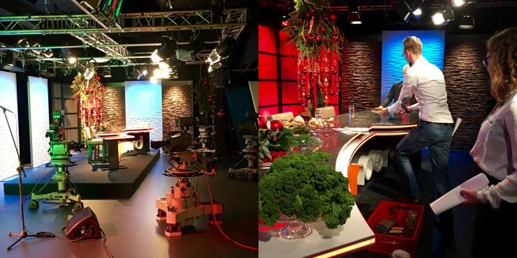 Studio PuurNoord interview Seizoensmarkt Keukengeheim