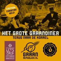 graanrepubliek-het-grote-graandiner
